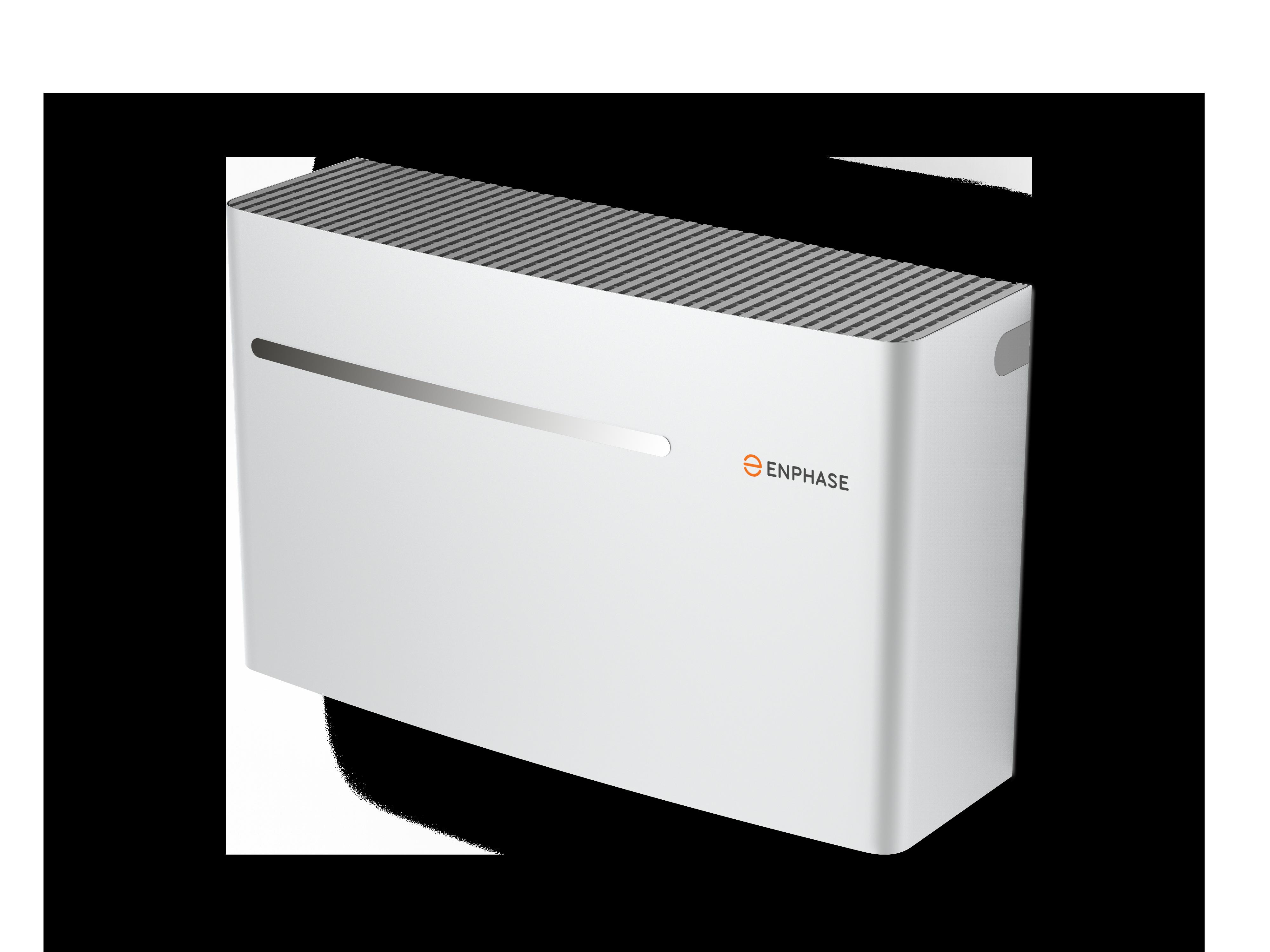 Energy Storage Image