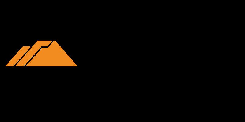 IronRidge Logo
