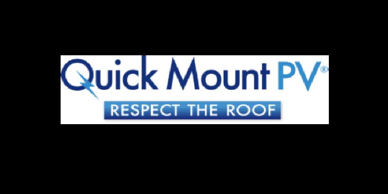 Quickmountpv2