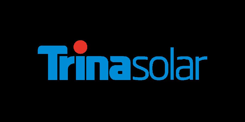 Trinasolar1-Logo