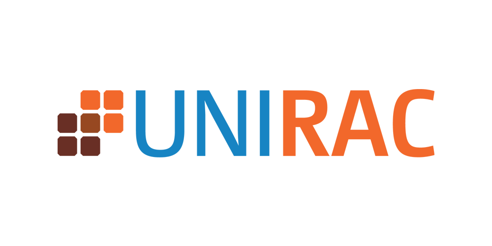 Unirac1-Logo